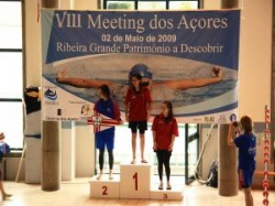 VIII Meeting Açores (11)