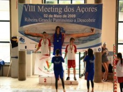 VIII Meeting Açores (08)
